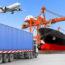The Complete Logistics Company